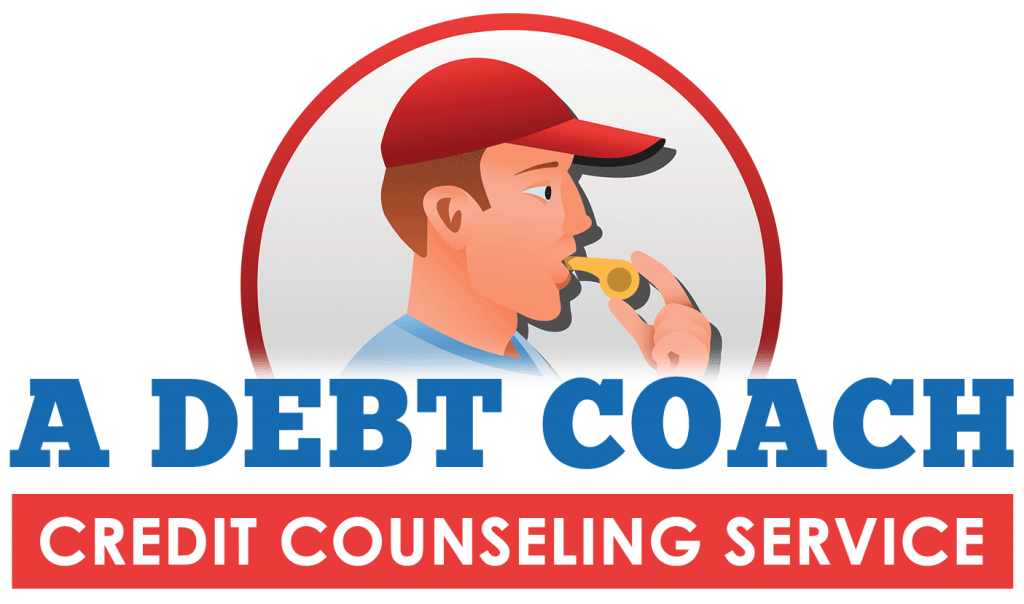 A Debt Coach Bankruptcy Counseling
